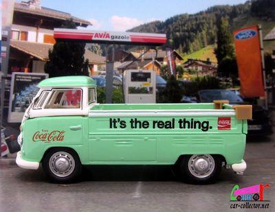 volkswagen-combi-t1-pick-up-coca-cola-motor-city-1-43-vw-combi-t1