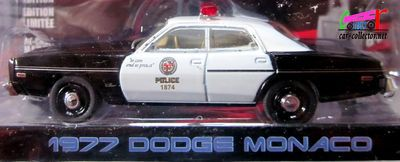 dodge-monaco-1977-film-cinema-the-terminator-james-cameron-1984-arnold-chwarzenegger-linda-hamilton-greenlight