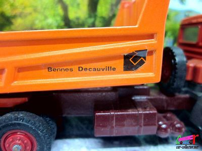 camion-mercedes-1217-k32-promotionnel-benne-decauville-toner-gam-solido-1-55