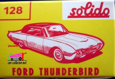 ford-thunderbird-1963-usa-reedition-serie-100-solido-1-43