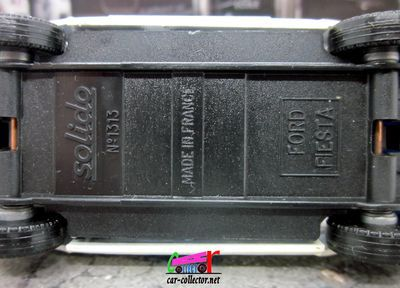 ford-fiesta-bendix-allied-solido-1-43-made-in-france