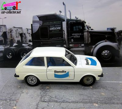 ford-fiesta-freins-bendix-allied-solido-1-43-made-in-france