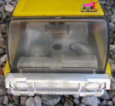 camion-benne-chantier-goliath-joustra-jaune-longueur-60cm