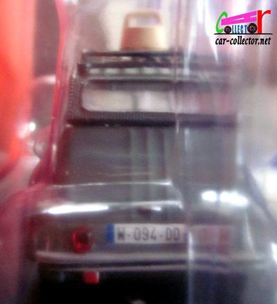 citroen-2cv-la-pie-saint-maur-garage-beaurepaire-ixo-vehicules-publicitaires