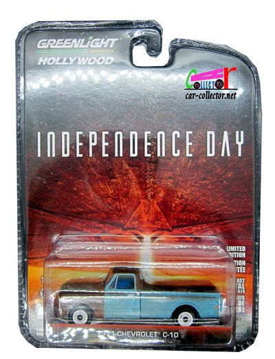 1971-chevrolet-c10-pick-up-independence-day-will-smith-greenlight-1-64