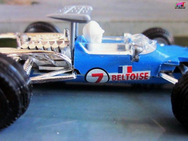 matra-ms11-f1-v12-1969-zandvoort-jean-pierre-beltoise-champion-1-66-cadeau-elf