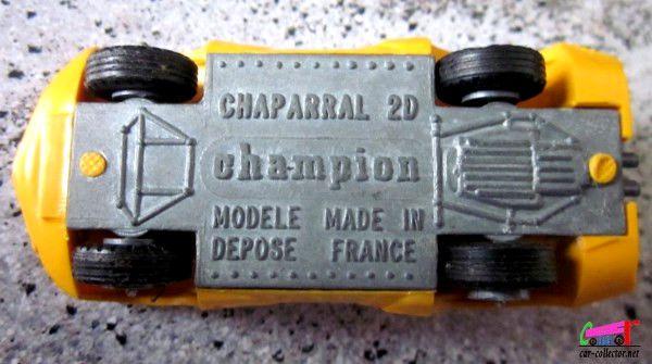 chaparral-2d-jaune-yellow-championnette-champion-1-66