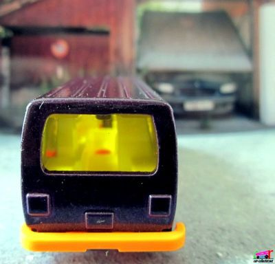gmc-motorhome-heat-fleet-hot-wheels-2012