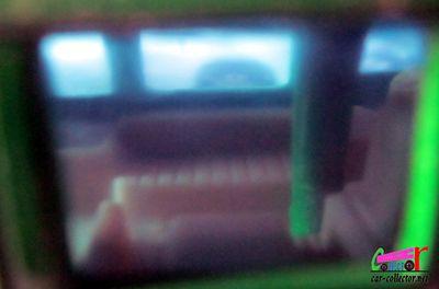 gmc-motorhome-green-hot-wheels-1980