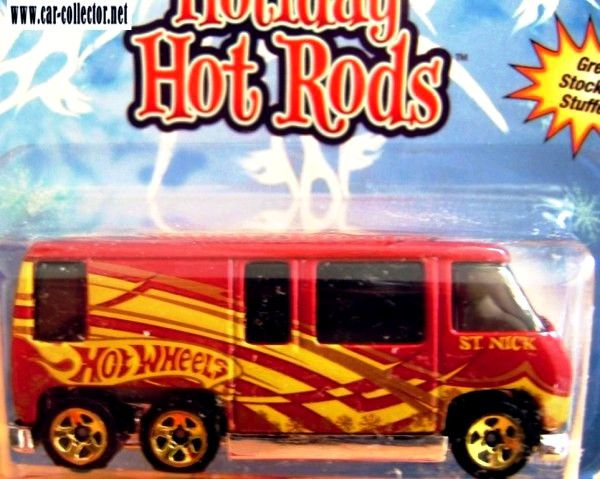 gmc-motorhome-holiday-hot-rods-hot-wheels