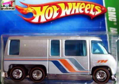 gmc-motorhome-super-treasure-hunt-hot-wheels-motorhome-sth