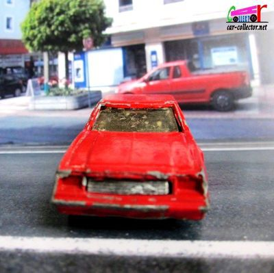 dodge-mirada-stocker-red-1982-hot-wheels