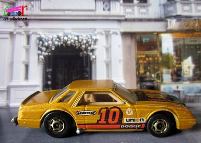 dodge-mirada-stocker-yellow-hot-ones-1983-hot-wheels