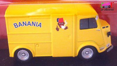 citroen-type-hy-banania-ixo-les-trentes-glorieuses-de-la-reclame-vehicules-publicitaires