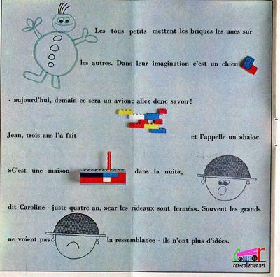 catalogue-lego-1968-catalog-lego-68-catalogo-lego-1968-каталог-лего-樂高目錄