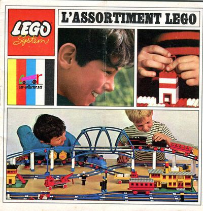 catalogue-lego-1968