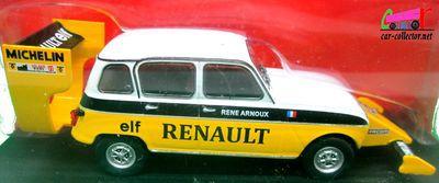 renault-4-formule-1-r4-f1-team-renault-rene-arnoux-ixo