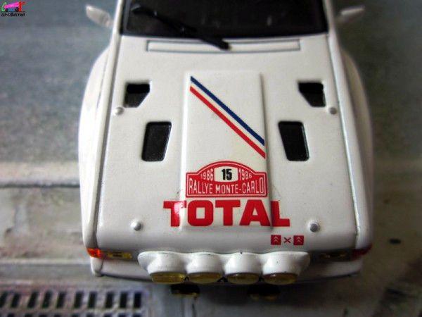 citroen-bx-4tc-1986-jean-claude-andruet-annick-peuvergne-rallye-monte-carlo-ixo