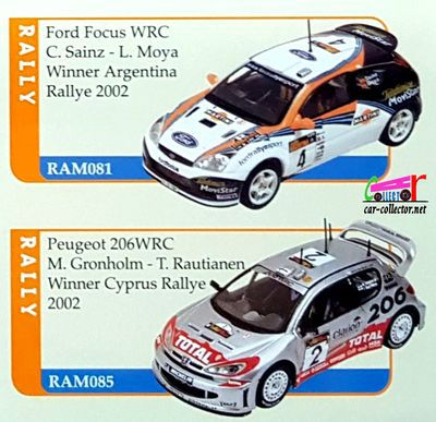 mini-catalogue-ixo-2002-catalogo-ixo-katalog-ixo-catalog-ixo
