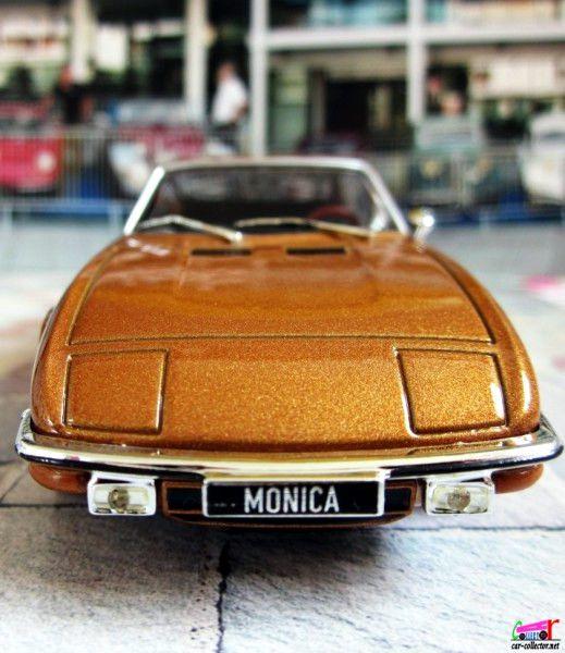 monica-560-v8-voitures-francaises-autrefois-ixo