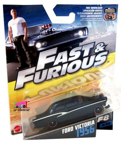 ford-victoria-1956-film-fast-and-furious-8-vin-diesel-michelle-rodriguez-hot-wheels-1-55