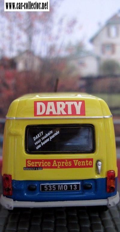 renault-4-f6-service-apres-vente-darty-universal-hobbies-1-43-mythiques-r4