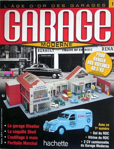citroen-2cv-azu-1961-la-camionnette-du-garage-collection-hachette