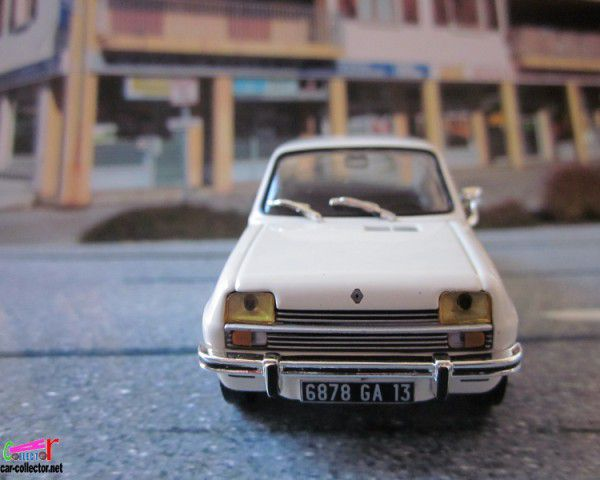 renault-7-siete-r7-tl-1975-espagne-altaya-collection