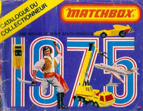 catalogue-francais-matchbox-1975