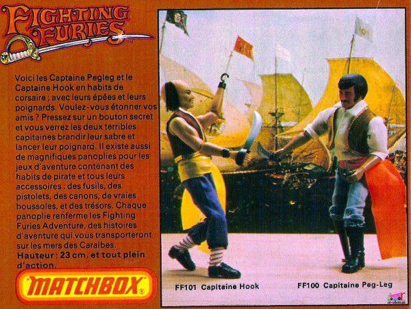 catalogue-matchbox-1975-imprime-en-france