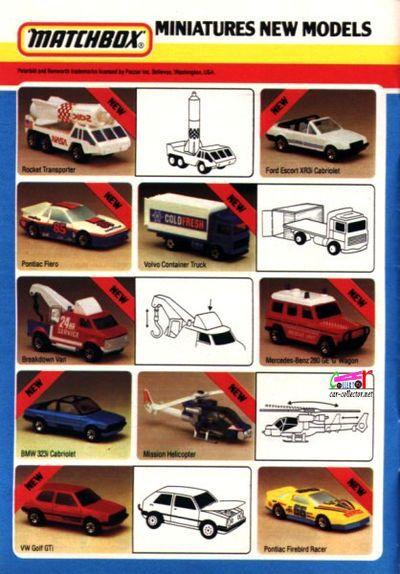catalogue-matchbox-1985-catalog-matchbox-1985-katalog-matchbox-1985-catalogo-matchbox-1985