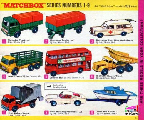 catalogue-matchbox-1968-catalog-matchbox-1968-katalog-matchbox-1968-catalogo-matchbox-1968