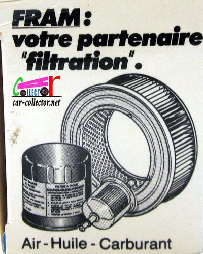 citroen-visa-4cv-1979-serie-bendix-allied-solido-france