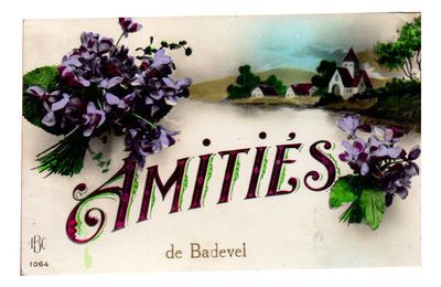 cpa-badevel-carte-postale-ancienne-badevel-doubs-25-franche-comte