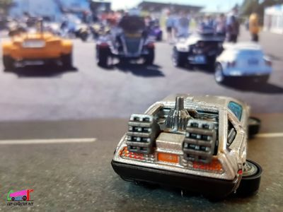delorean-time-machine-retour-vers-le-futur-hover-mode-back-to-the-future-science-fiction-emmett-brown-hot-wheels-screen-time