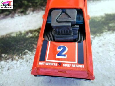 1968-chevrolet-el-camino-serie-thrill-racers-beach-hot-wheels
