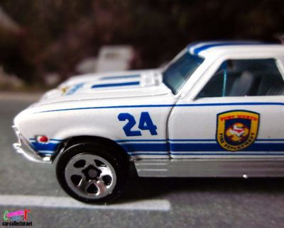 68-el-camino-main-street-series-hot-wheels