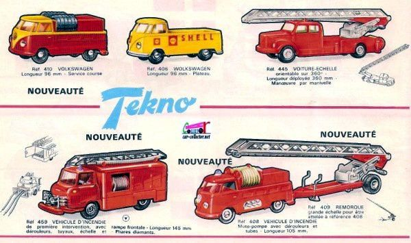 catalogue-tekno-1966