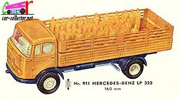 catalogue-tekno-1961-camion-mercedes-ridelles