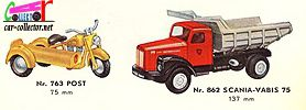 catalogue-tekno-1961-side-car-post-scania-vabis-benne