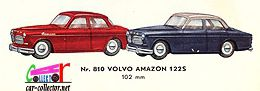 catalogue-tekno-1961-volvo-amazon-122s