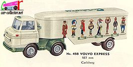 catalogue-tekno-1961-volvo-express