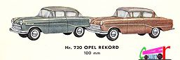 catalogue-tekno-1961-opel-rekord