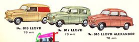 catalogue-tekno-1961-lloyd-alexander