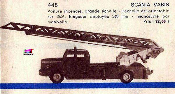 catalogue-tekno-1965-scania-vabis-grande-echelle
