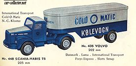 catalogue-tekno-1961-semi-volvo-cold-matic