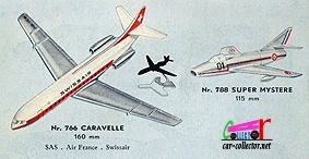 catalogue-tekno-1961-avion-super-mystere-avion-caravelle