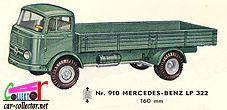 catalogue-tekno-1961-truck-mercedes-plateau