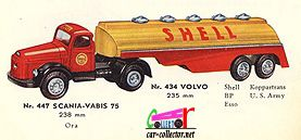 catalogue-tekno-1961-semi-citerne-volvo-shell