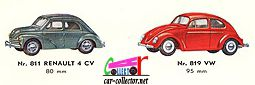 catalogue-tekno-1961-renault-4cv-vw-cox